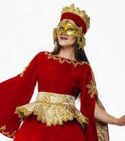 Костюмы для взрослых, карнавальные костюмы для взрослых, новогодние костюмы для взрослых, экспресс доставка