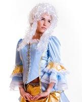 Исторические костюмы | карнавальные костюмы