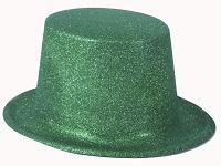 Карнавальные Шляпы | Балаган, производство и продажа карнавальных костюмов