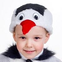 Костюмы птиц для мальчиков, низкие цены, срочная доставка | Балаган, производство и продажа карнавальных костюмов