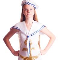 Костюмы для Подростков карнавальные, с доставкой