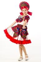Национальные костюмы для детей с доставкой по всей России