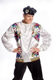 Костюмы для танцев мужские   танцевальные костюмы