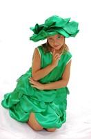 Костюмы овощей, костюмы фруктов, детские костюмы, экспресс доставка