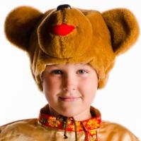 Костюмы животных для мальчиков, выгодные цены, большой выбор костюмов