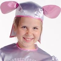 Костюмы животных для девочек купить, широкий выбор, низкие цены
