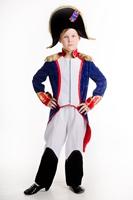 Костюмы для мальчиков из королевства | Балаган, производство и продажа карнавальных костюмов