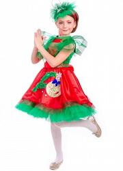 Новинки для детей | карнавальные костюмы