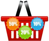 Продажа карнавальных костюмов по сниженным ценам | распродажа | Балаган, производство и продажа карнавальных костюмов