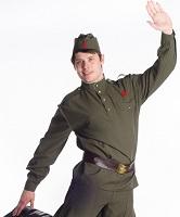 Военная форма   военные костюмы   морские костюмы