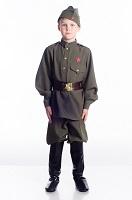 Униформа для детей