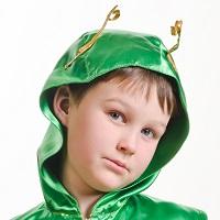 Костюмы насекомых для мальчиков, широкий выбор, низкие цены | Масочка