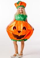 Костюмы на Хэллоуин для детей, онлайн продажа