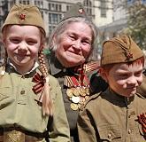 Военная форма купить | костюмы военные