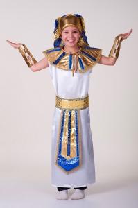 Фараончик