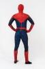 Человек-паук «Spider-Man»