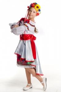 Украинка Даринка