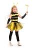 Пчелка в пачке