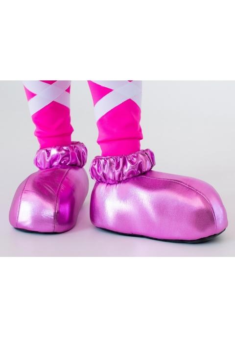 Обувь Балерины