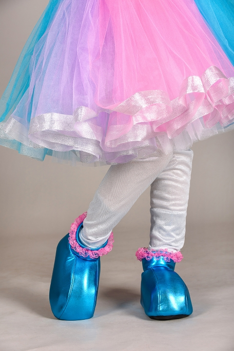 Обувь Единорожки