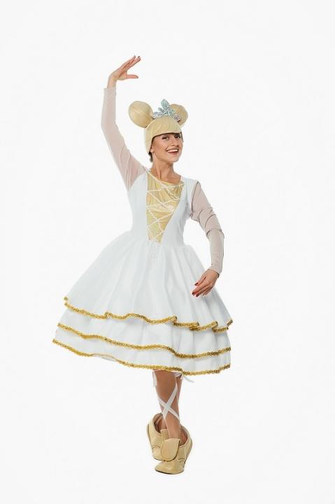 Костюм Балерины