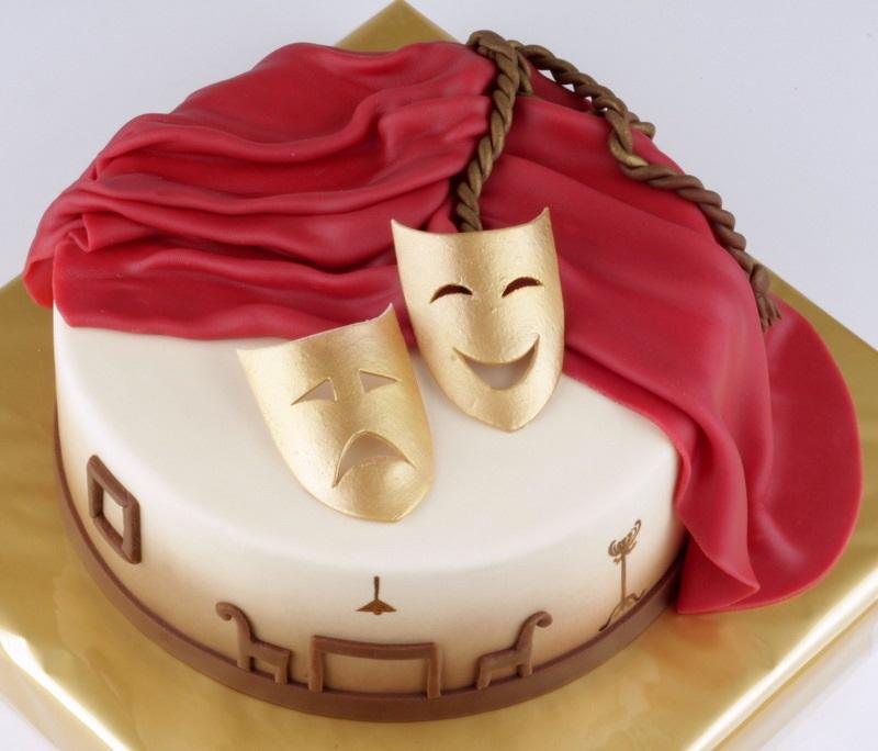 самых популярных поздравление мужчине с днем рождения режиссеру год количество